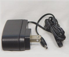 WC-48-51 : Wall Charger for ALINCO radios