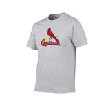 Cardinals St.Louis 1