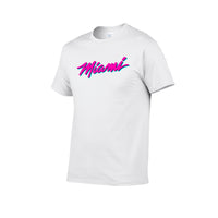 Miami Heat NEW