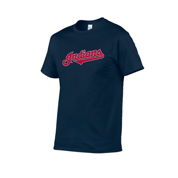 Cleveland Indians 2