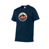 Mets New York