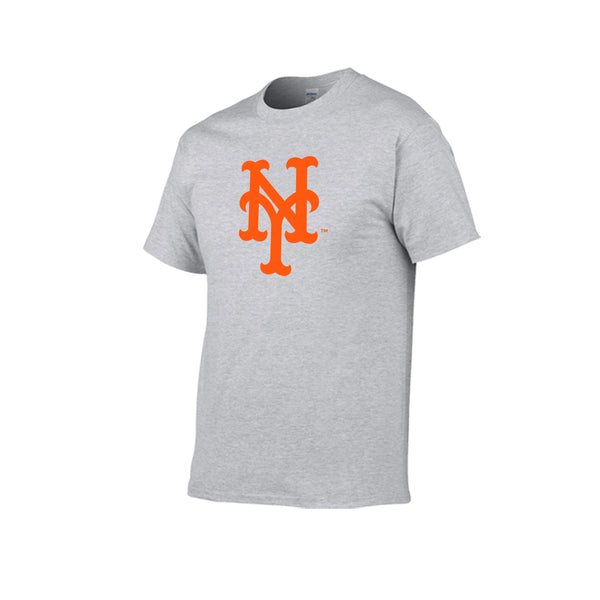 Mets New York 3