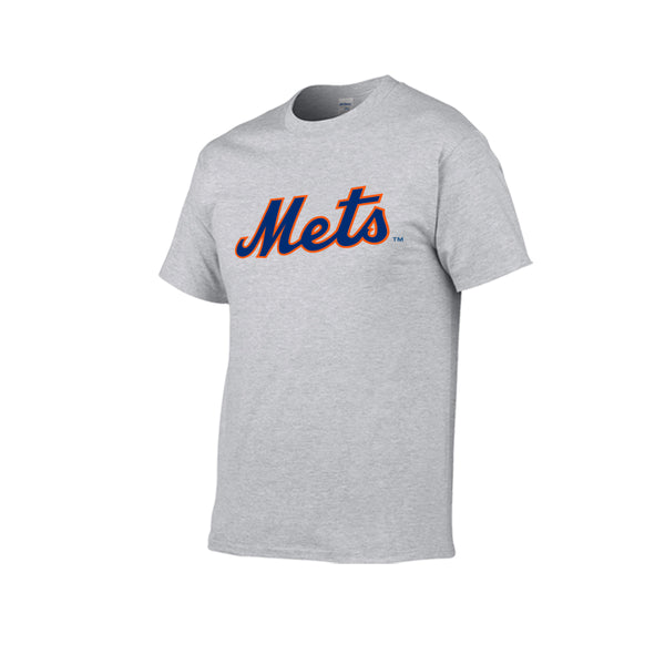 Mets New York 2