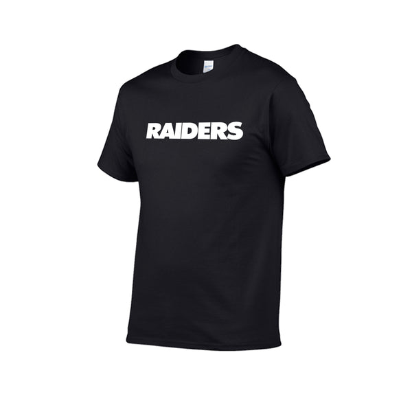 Raiders Oakland
