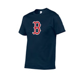 Red Sox Boston 2