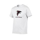 Falcons Atlanta 2