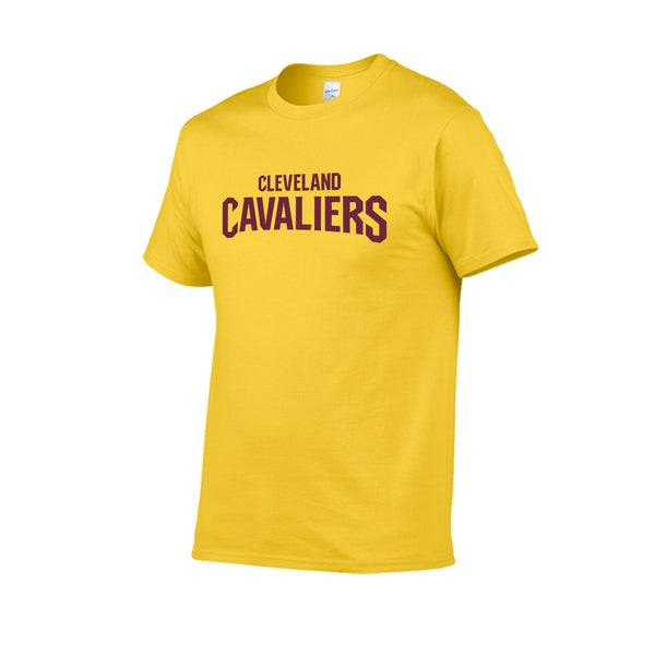 Cleveland Cavaliers 2