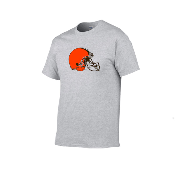 Browns Cleveland 1
