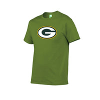 Packers Green Bay
