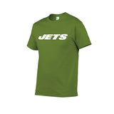 Jets New York