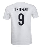Di Stéfano - Real Madrid 1960