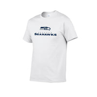 Seahawks Seattle