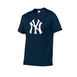 Yankees New York 2