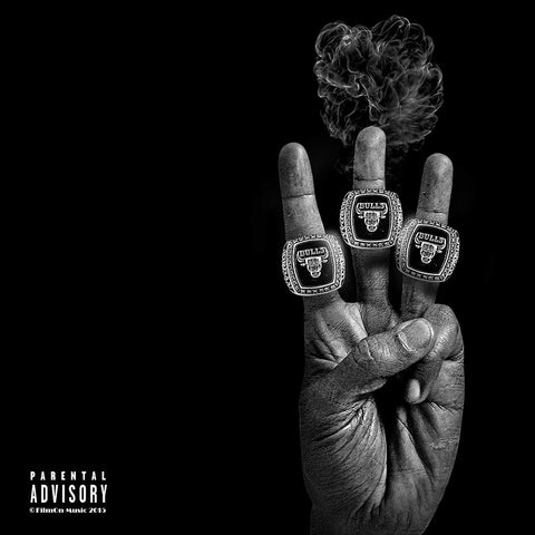 Pick One - Chief Keef - From the album Bang 3 - FilmOn Live Music TV Streaming Networks