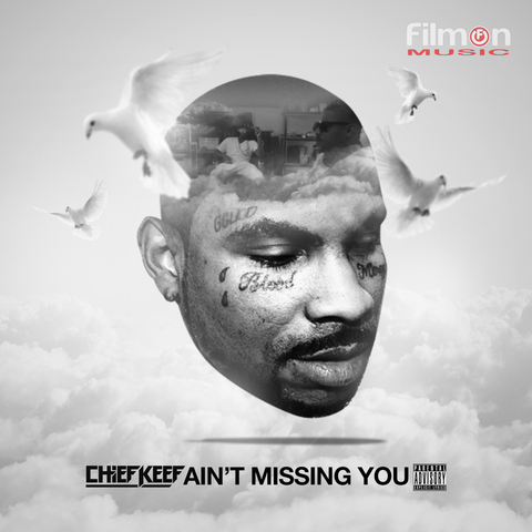 Chief Keef - Ain't Missing You - feat Jenn Em - FilmOn Live Music TV Streaming Networks