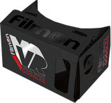 FIlmOn VR Goggles Images - FilmOn Live Music TV Streaming Networks  - 2
