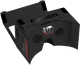 FIlmOn VR Goggles Images - FilmOn Live Music TV Streaming Networks  - 3