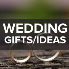 Wedding Decal Gifts / Ideas