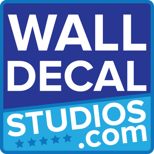 Wall Decal Studios.com