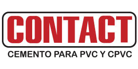 Productos CONTACT