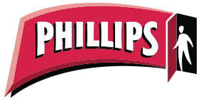 Productos PHILLIPS