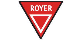 PRODUCTOS ROYER