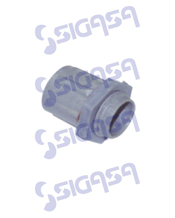 CONECTOR ROYER CWP120 PVC 1/2