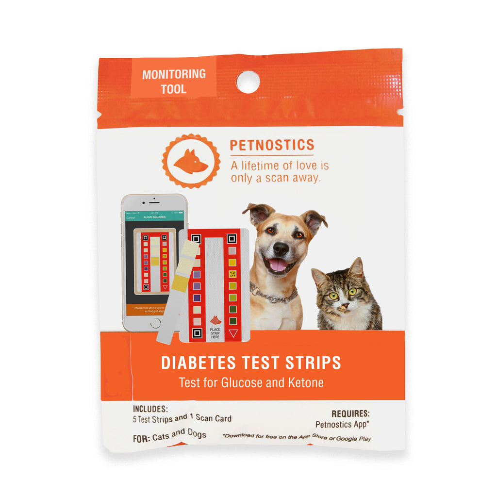 what is a normal blood sugar level for cats