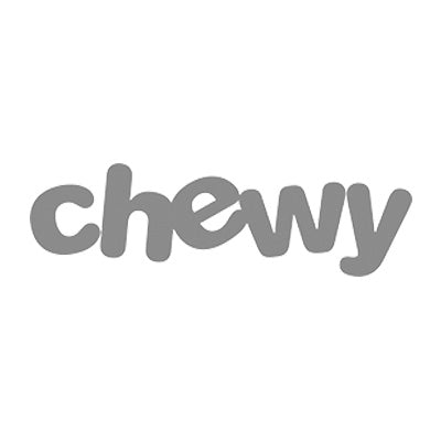 Chewy