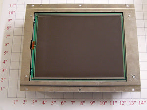 D04-0605 Vision Main Display Computer Assembly D04-1147-ASY