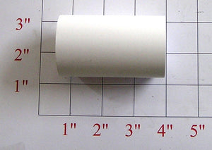1 Roll Thermal Printer Paper for DMC Moisture Matic