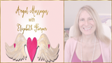 Free Angel Card Reading FEB 12-18