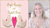 Angel Card Reading FEB 26-MAR 4 with Elizabeth Harper