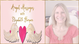 Angel Card Reading MAR 26-APR 1