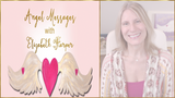 Angel Card Reading MAR 12-18