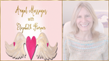 Free Angel Card Reading FEB 19-25