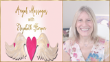 Free Angel Card Reading Jan 22-28