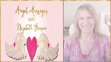 Angel Messages APR 9-15