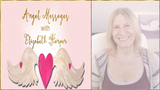 Angel Messages AUGUST 27-SEPTEMBER 2