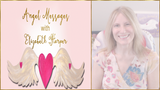 Angel Messages MAY 14-20
