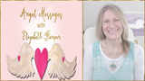 Free Angel Card Reading Jan 15-21
