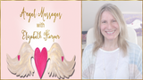 Free Angel Card Reading Jan 1-7