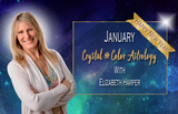 January 2017 Crystal & Color Astrology