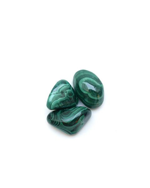 Malachite - From Sealed With Love