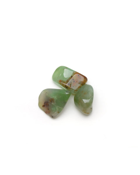 Chrysoprase - From Sealed With Love