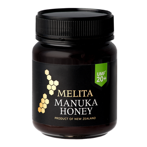 Manuka UMF 20+ Honey