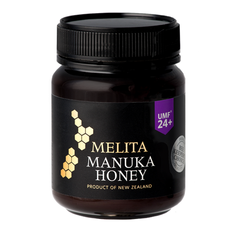 Manuka UMF 24+ Honey