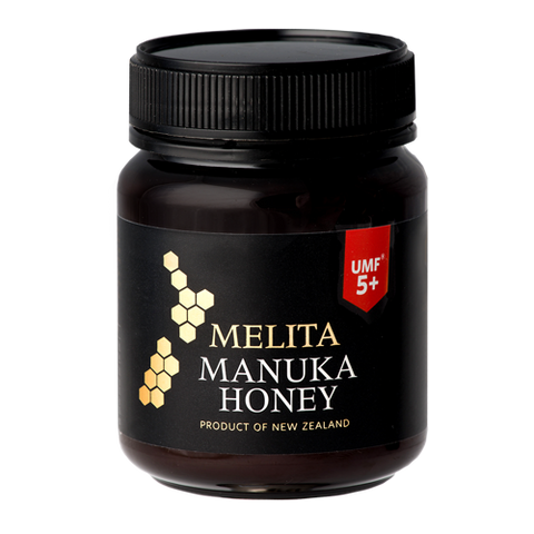 Manuka UMF 5+ Honey