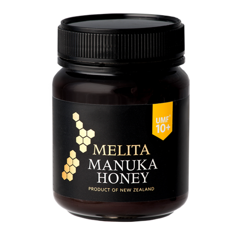 Manuka UMF 10+ Honey