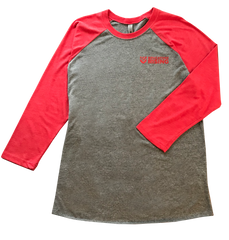 Educators Rising Raglan Tee